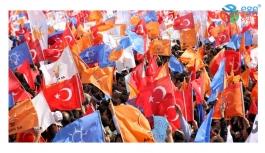 Yakalanan PKK'lı terörirst, AK Partili ismin katili çıktı!