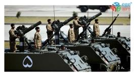 ABD-İran geriliminde, Pakistan tarafını seçti