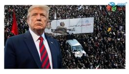 ABD ve İran arasındaki gerginlik 41 yıl öncesine dayanıyor!