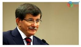 Ahmet Davutoğlu TikTok'ta hesap açtı: Gençlik nerede, biz oradayız