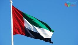 BAE'den Türkiye'ye küstah Libya sözleri: Tehlikeli bir rol üstleniyorsunuz