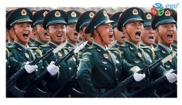 Çin'in Bağdat Büyükelçisi, ABD'ye karşı İran-Irak bloğuna destek verileceğini duyurdu