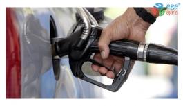 Dün indirim, bugün zam! Motorinin litre fiyatı 13 kuruş arttı