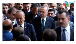 """Eski AK Partili vekil """"Erdoğan rahatsız"""" dedi ve ekledi: Parlamenter sisteme dönülecek"""