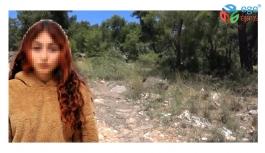 Genç kızı ormanlık alana götürüp cinsel istismarda bulunan adam tutuklandı