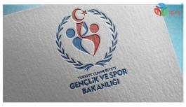 """Gençlik ve Spor Bakanlığından """"Hassa Hatun Kız Öğrenci Yurdu"""" açıklaması"""