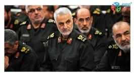 İran dini liderinden Amerika'ya gözdağı: Acı bir intikam bekliyor