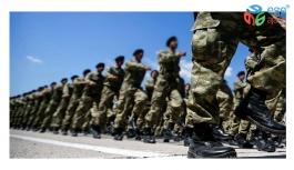 Son dakika: 2020 yılının ilk yarısı için bedelli ve dövizli askerlik ücreti belli oldu