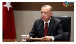 """Son dakika: Erdoğan'dan """"Deprem vergileri nereye harcandı?"""" diyen Kılıçdaroğlu'na sert tepki"""