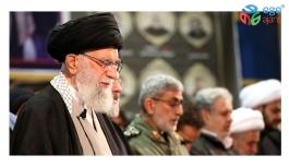 Son dakika: İran Meclisi, ABD'li komutanları ve Pentagon'u terörist ilan etti