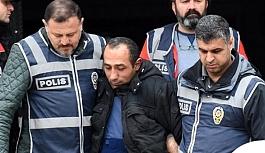 Son dakika: Ceren Özdemir'in katiline ağırlaştırılmış müebbet