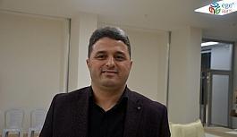 AK Parti'li Kaya'dan Şeyh Edebali adını yazmayan Bilecik Belediyesine tepki