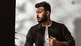 """Iraklı model Rezan Sinjari: """"Türkiye'deki projelerde yer almak isterim"""""""