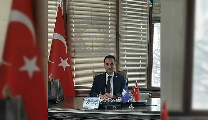 """Ziraat Mühendisi Ali Koç: """"Korona virüs tedbirlerinde üretimin aksamaması için, yasaklar çiftçilere kontrollü olarak kaldırılmalıdır"""""""