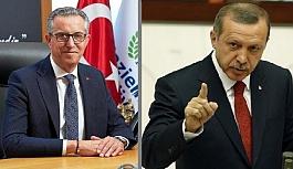 Gaziemir Belediye Başkanı Halil Arda düşecek mi?