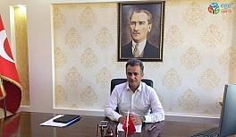 Tapu ve Kadastro Genel Müdürlüğü 173 yaşında