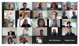 İzmir Büyükşehir Belediyesi TÜSİAD ile işbirliği yapıyor.