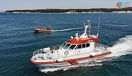 Kocaeli'de denize giren 2 kadın boğuldu, 1 kişi dalgaların arasında kayboldu