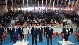 AK Parti Karabük Merkez İlçe Başkanlığında Çetinkaya dönemi: