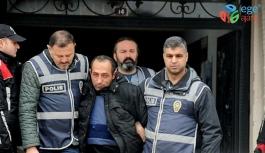 Ceren Özdemir'in Katili Özgür Arduç:  Sıkıldım Mahkemeyi Bitirelim