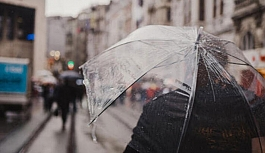 İzmir'de İlçelere Göre Hava Durumu