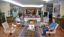 Karacabey'in geleceği parlak