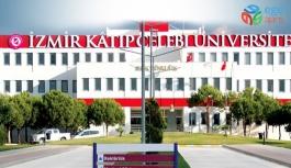 """Katip Çelebi Üniversitesi'nde """"Kayıp Et"""" Soruşturması Skandalı"""
