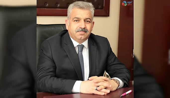 Kırşehir HUDER Temsilciliğinden kınama