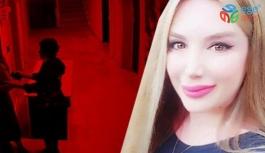 Kübra Boyraz'ın botoks sonrası ölümüyle ilgili aranan doktor İzmir'de teslim oldu