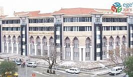 Kuşadası'nda mahkeme ve duruşmalara 14 gün ara verildi