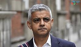 Londra'da Covid-19 salgını, yeni yıl etkinliklerini iptal ettirdi