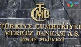 Merkez Bankası'ndan Şok Faiz Kararı