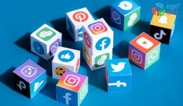 Sosyal medya düzenlemesi 1 Ekim tarihinde başlıyor.