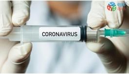 Türkiye'de İlk Koronavirüs Aşısı Bugün Yapılıyor!
