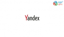 Yandex Türkiye'den Çekiliyor