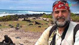 Covid-19 kurbanı Dr. Atilla Baran'ın İsmi Çiğli'de Yaşayacak