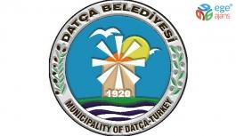 Datça Belediyesi'nden Duyarlı Uyarı
