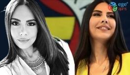 FB TV sunucusu Dilay Kemer 32 yaşında hayatını kaybetti