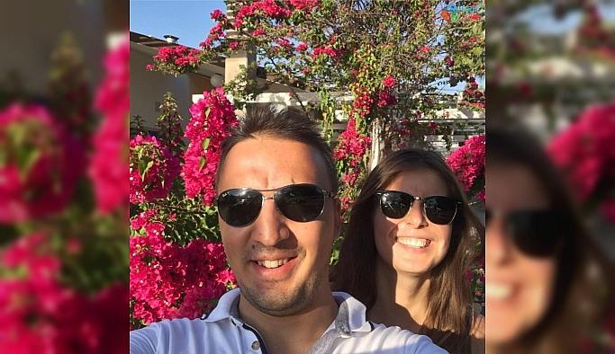 Yakınları, İzmir'de yaşayan Küçükyumuk Ailesi için sosyal medyadan çağrı yaptı