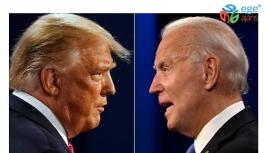 """Donald Trump: """"Oy Sayımlarını Durdurun!"""""""