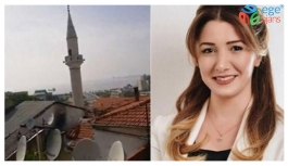 BANU ÖZDEMİR'İN ÇAV BELLA DAVASINDA BERAAT KARARI!