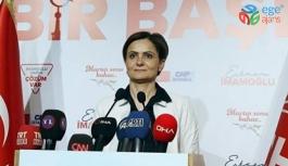 HAKKINDA 6 SENE HAPİS İSTENİYOR!