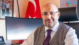 """""""BİR UZAYLILAR GELMEDİ"""""""