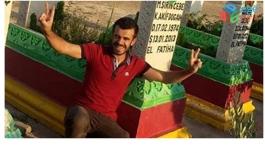 TOKKAL AİLESİNİ KATLEDEN ZANLIYA PKK SORUŞTURMASI