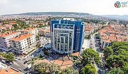"""Vatandaşlar """"Buca Bizim"""" ile yönetime ortak oluyor"""