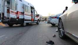 1 Yıldır yaşam savaşı veren Huriye Nisa'dan acı haber geldi