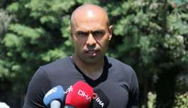 Nobre, 5. kez Süper Lig sevinci yaşamak istiyor