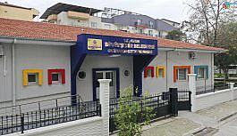 Aydın Büyükşehir Belediyesi'nin 'Otizm Destek Merkezi' ailelere derman oldu