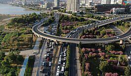 Başkan Soyer'den İzmir Trafiğine Çözümü Tepki