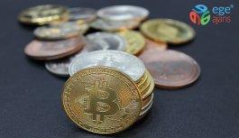 Bitcoin Yeniden Yükselişte